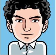 Ismail Kassem, Software Engineer